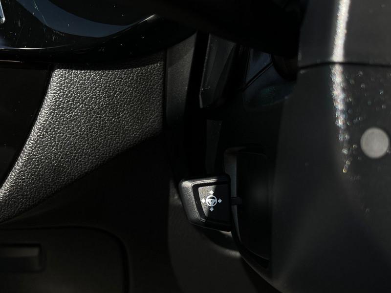 Photo 14 de l'offre de BMW SERIE 5 (G30) 530DA XDRIVE 265CH M SPORT STEPTRONIC à 42990€ chez Autos Shala
