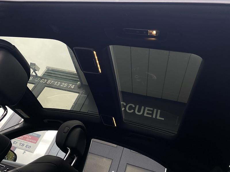 Photo 35 de l'offre de MERCEDES-BENZ S 350 D EXECUTIVE L 4MATIC 7G-TRONIC PLUS à 39970€ chez Autos Shala