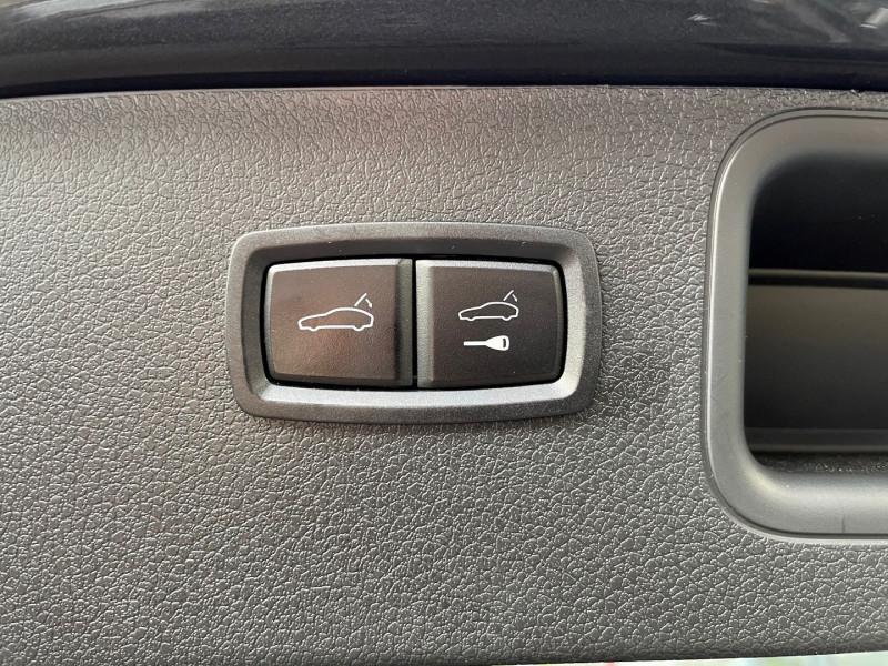 Photo 16 de l'offre de PORSCHE MACAN 3.6 V6 440CH TURBO PACK PERFORMANCE PDK à 62970€ chez Autos Shala