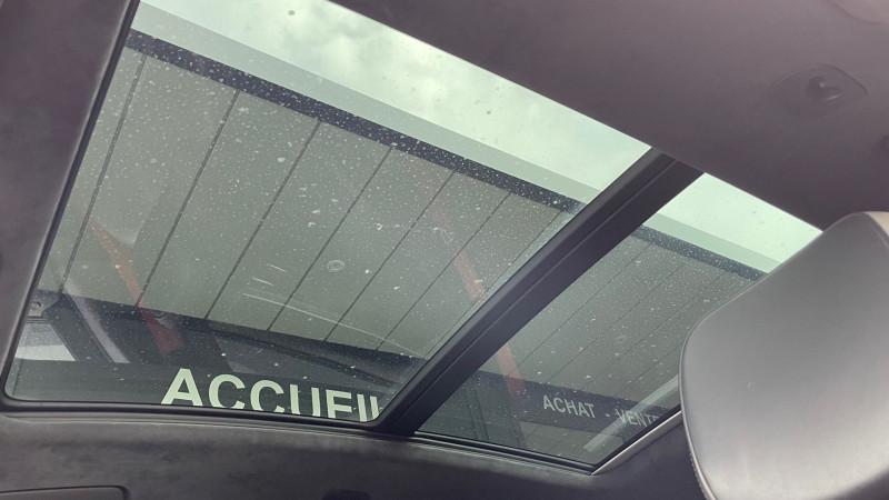 Photo 11 de l'offre de PORSCHE MACAN 3.6 V6 440CH TURBO PACK PERFORMANCE PDK à 62970€ chez Autos Shala