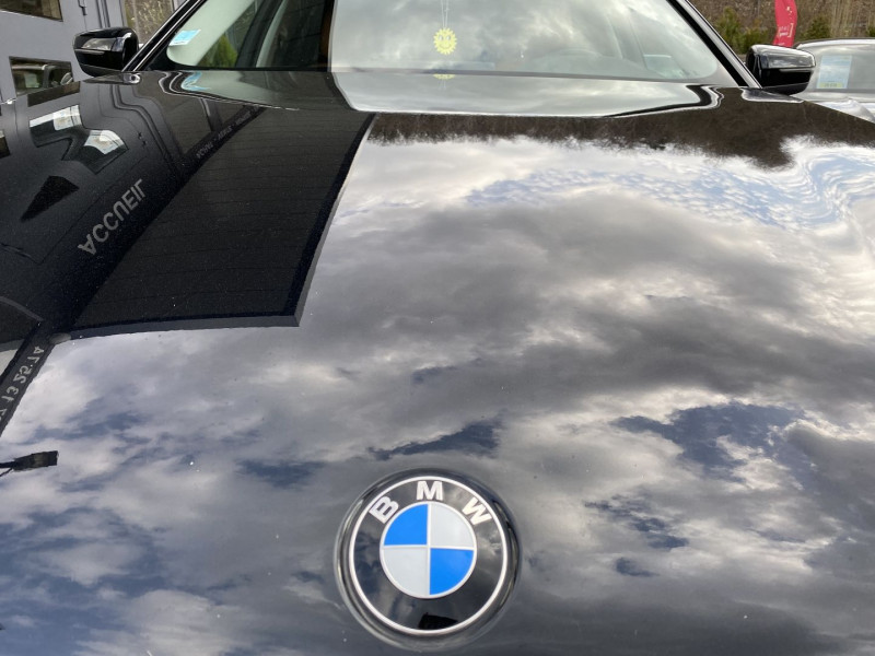 Photo 8 de l'offre de BMW SERIE 5 TOURING (G31) 530DA 265CH BUSINESS à 32990€ chez Autos Shala