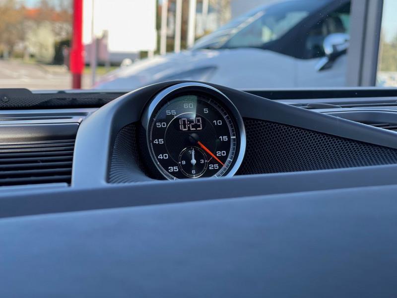 Photo 17 de l'offre de PORSCHE PANAMERA (970) 4S PDK à 59970€ chez Autos Shala