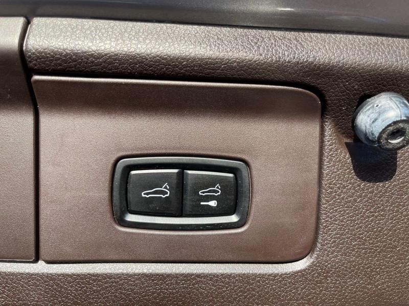 Photo 36 de l'offre de PORSCHE PANAMERA (970) 4S PDK à 59970€ chez Autos Shala
