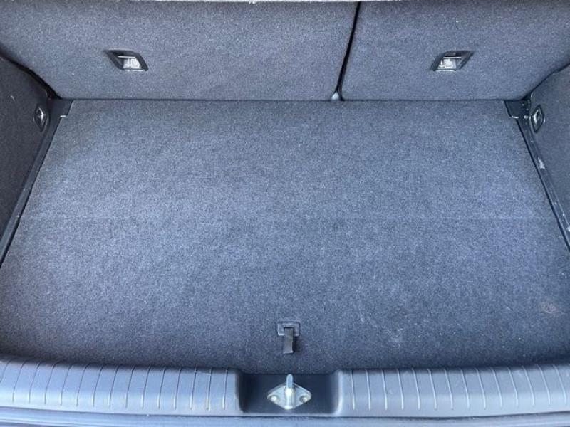 Photo 7 de l'offre de HYUNDAI I20 1.4 CRDI 90 INTUITIVE PLUS à 10970€ chez Autos Shala