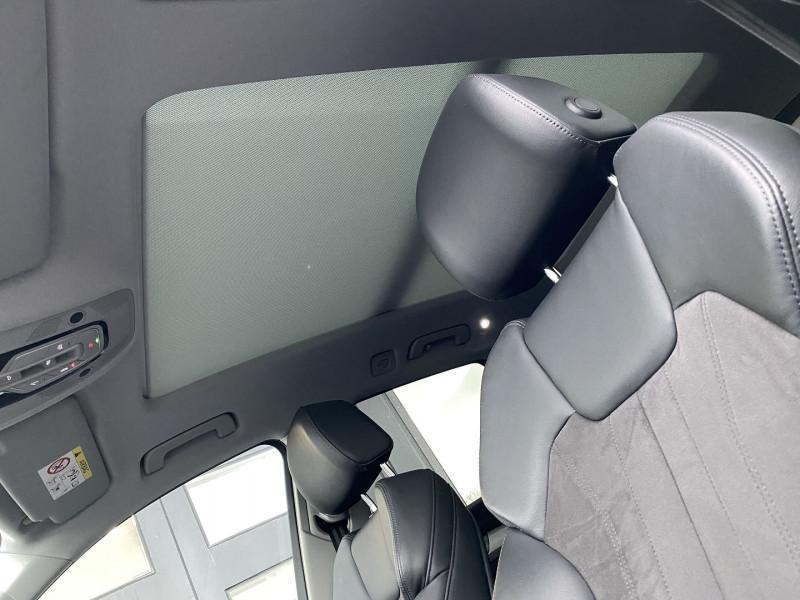 Photo 24 de l'offre de AUDI Q5 2.0 TDI 190CH BUSINESS EXECUTIVE QUATTRO S TRONIC 7 à 33970€ chez Autos Shala