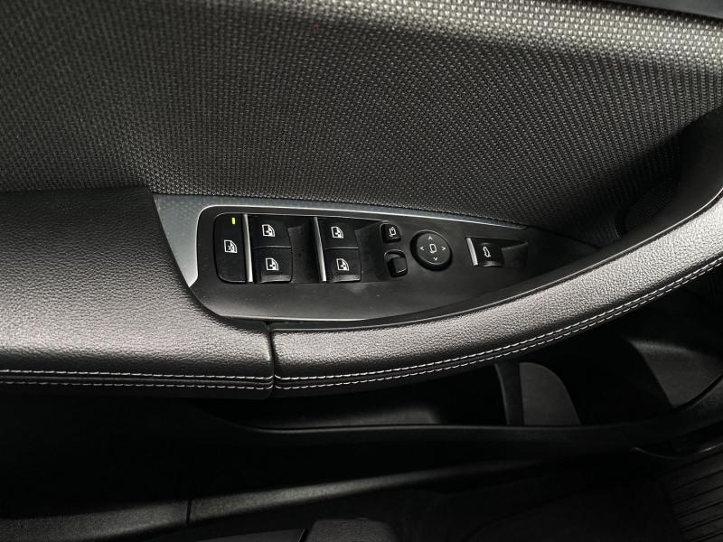 Photo 25 de l'offre de BMW X3 (G01) XDRIVE20DA 190CH XLINE EURO6C à 43970€ chez Autos Shala