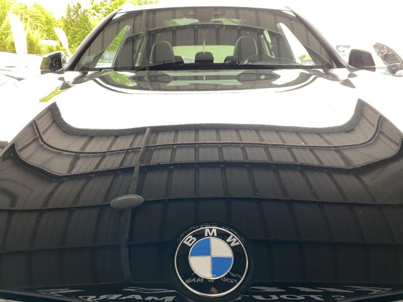 Photo 30 de l'offre de BMW X3 (G01) XDRIVE20DA 190CH XLINE EURO6C à 43970€ chez Autos Shala