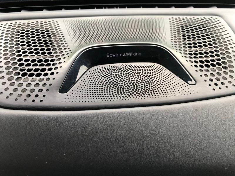 Photo 12 de l'offre de BMW SERIE 7 (G11/G12) 740DA XDRIVE 320CH M SPORT à 49970€ chez Autos Shala