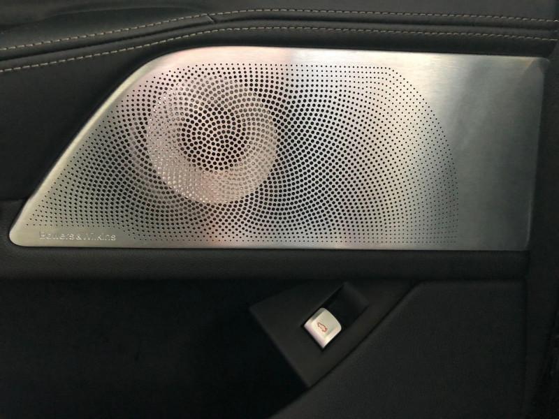 Photo 18 de l'offre de BMW SERIE 7 (G11/G12) 740DA XDRIVE 320CH M SPORT à 49970€ chez Autos Shala