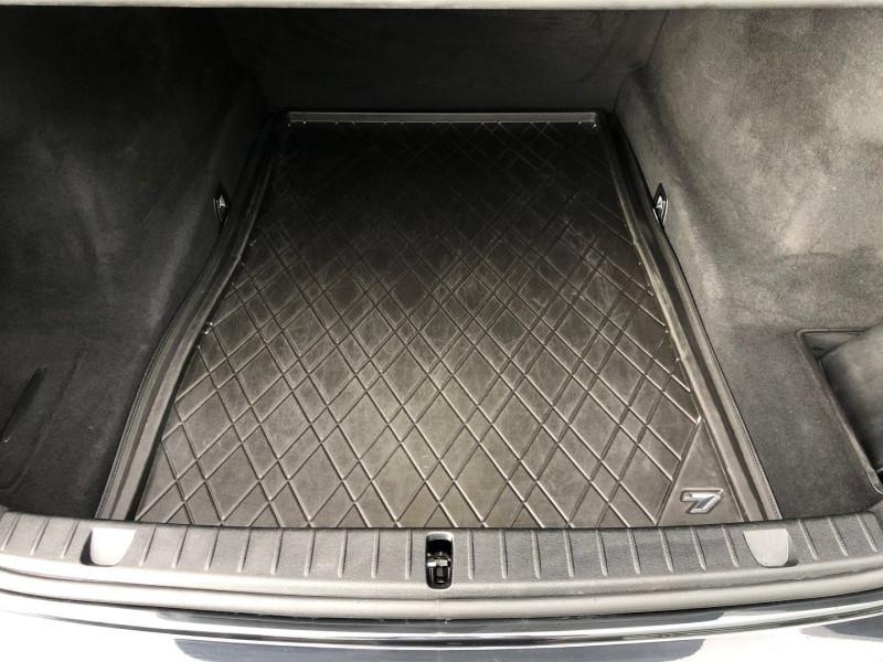 Photo 28 de l'offre de BMW SERIE 7 (G11/G12) 740DA XDRIVE 320CH M SPORT à 49970€ chez Autos Shala