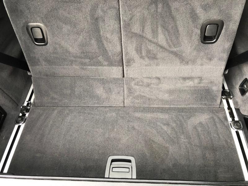 Photo 27 de l'offre de BMW X5 (F15) XDRIVE30DA 258CH EXCLUSIVE 7PLACES à 39970€ chez Autos Shala