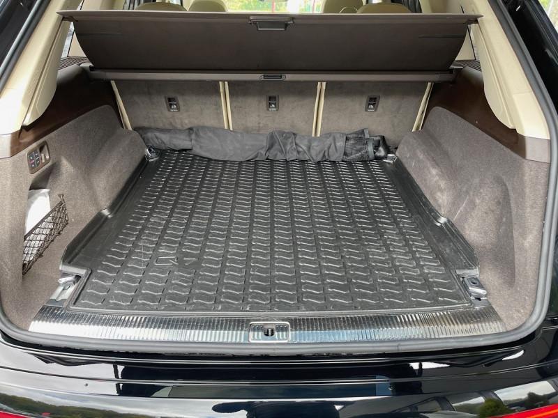 Photo 26 de l'offre de AUDI Q7 50 TDI 286CH AVUS EXTENDED QUATTRO TIPTRONIC 5 PLACES à 59970€ chez Autos Shala