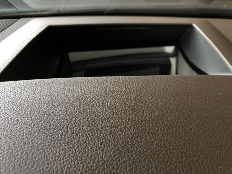 Photo 12 de l'offre de AUDI Q7 50 TDI 286CH AVUS EXTENDED QUATTRO TIPTRONIC 5 PLACES à 59970€ chez Autos Shala
