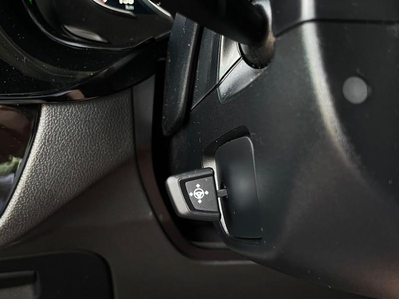 Photo 14 de l'offre de BMW SERIE 5 (G30) 530DA XDRIVE 265CH M SPORT STEPTRONIC à 41970€ chez Autos Shala