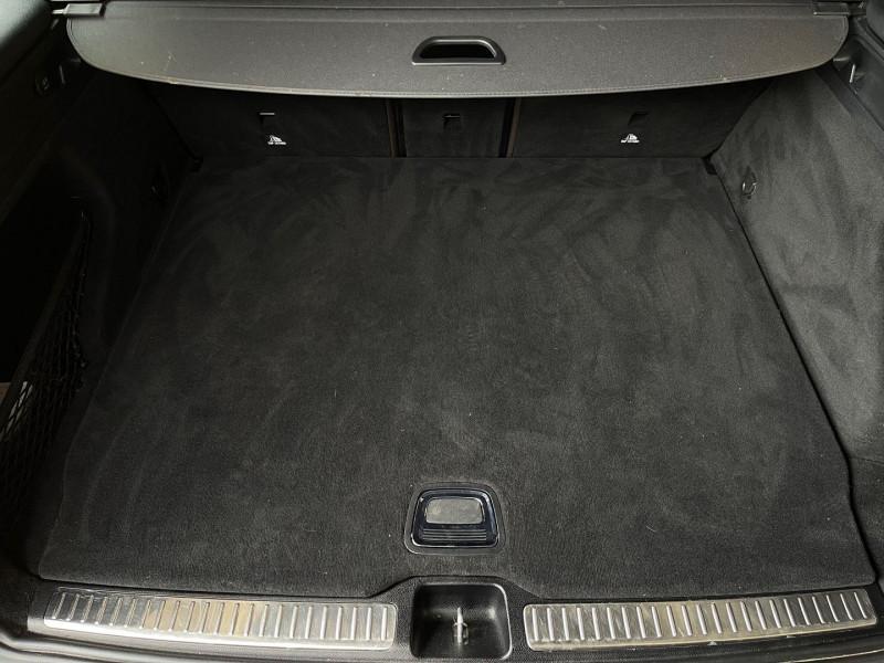 Photo 26 de l'offre de MERCEDES-BENZ GLC 250 D 204CH FASCINATION 4MATIC 9G-TRONIC à 36970€ chez Autos Shala