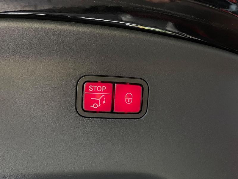 Photo 32 de l'offre de MERCEDES-BENZ AMG GT 4 PORTES 43 AMG 367CH EQ BOOST 4MATIC+ SPEEDSHIFT TCT AMG à 99970€ chez Autos Shala
