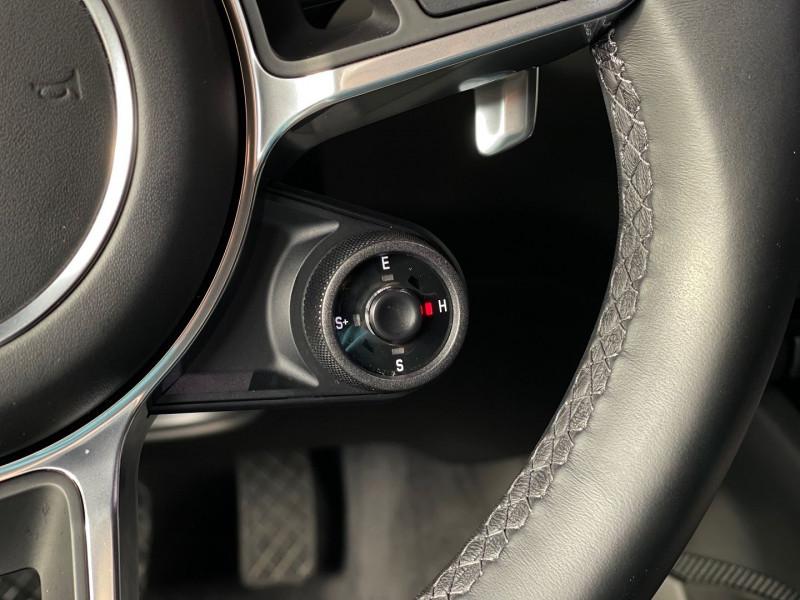 Photo 16 de l'offre de PORSCHE CAYENNE COUPE 3.0 V6 462CH E-HYBRID EURO6D-T-EVAP-ISC à 137980€ chez Autos Shala