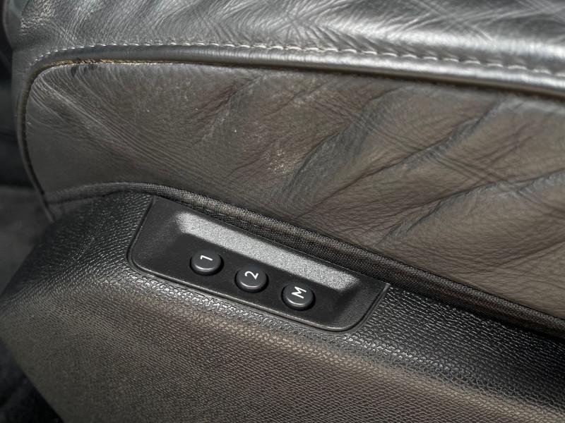 Photo 26 de l'offre de DS DS 7 CROSSBACK BLUEHDI 180CH EXECUTIVE AUTOMATIQUE à 33970€ chez Autos Shala