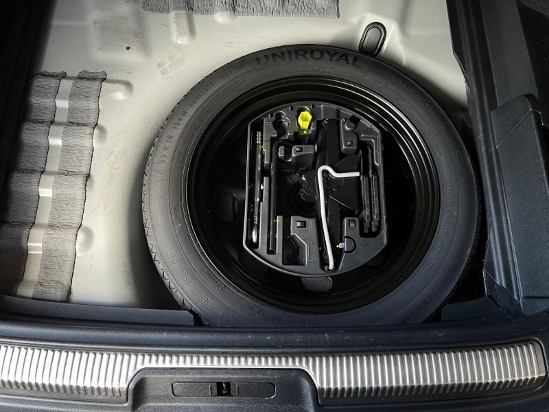 Photo 30 de l'offre de DS DS 7 CROSSBACK BLUEHDI 180CH EXECUTIVE AUTOMATIQUE à 33970€ chez Autos Shala