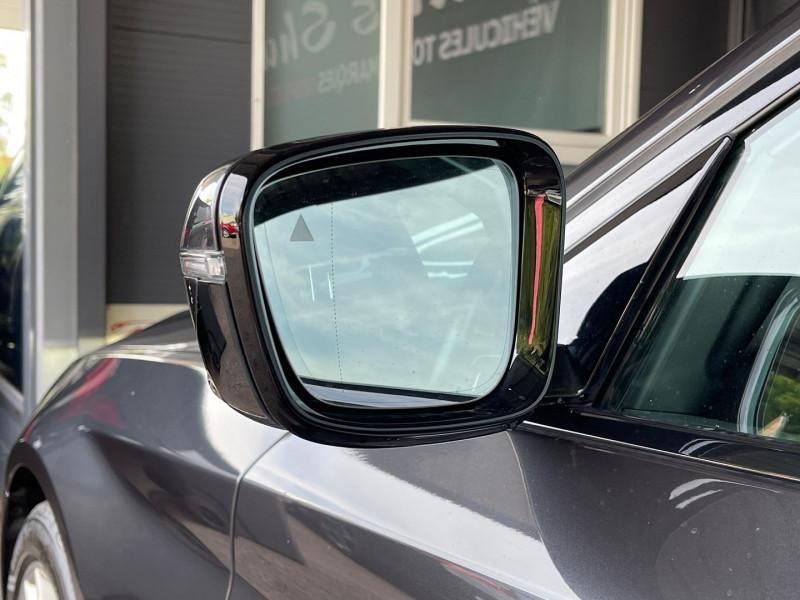Photo 9 de l'offre de BMW SERIE 5 (G30) 530DA XDRIVE 265CH M SPORT STEPTRONIC à 41970€ chez Autos Shala
