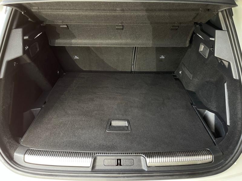 Photo 29 de l'offre de DS DS 7 CROSSBACK BLUEHDI 180CH EXECUTIVE AUTOMATIQUE à 33970€ chez Autos Shala