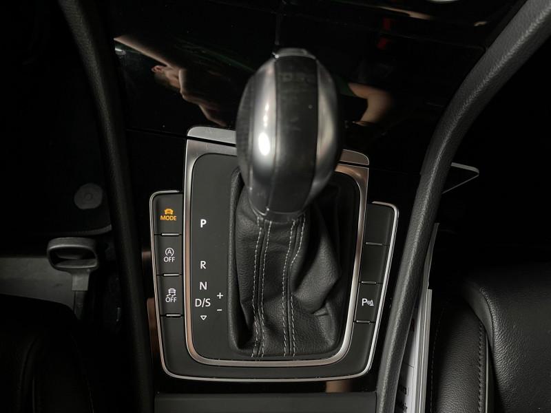 Photo 23 de l'offre de VOLKSWAGEN GOLF VII 2.0 TSI 310CH R 4MOTION DSG7 3P à 35970€ chez Autos Shala