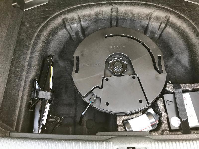 Photo 17 de l'offre de AUDI A3 Sportback 35 TDI 150ch S line Plus S tronic 7 Euro6d-T à 27900€ chez AR Cars Automobiles