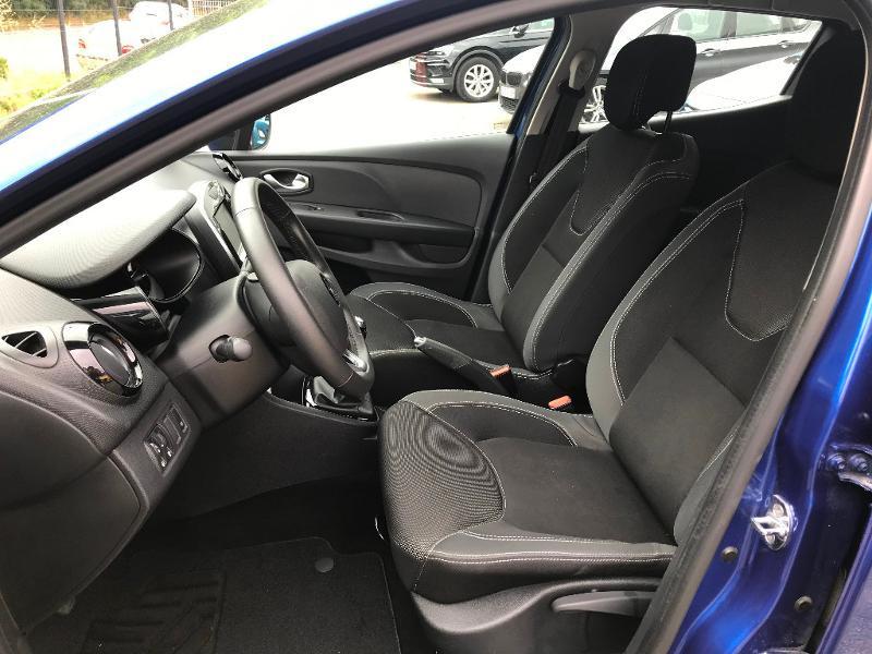 Photo 12 de l'offre de RENAULT Clio 0.9 TCe 90ch energy Business 5p Euro6c à 11490€ chez AR Cars Automobiles