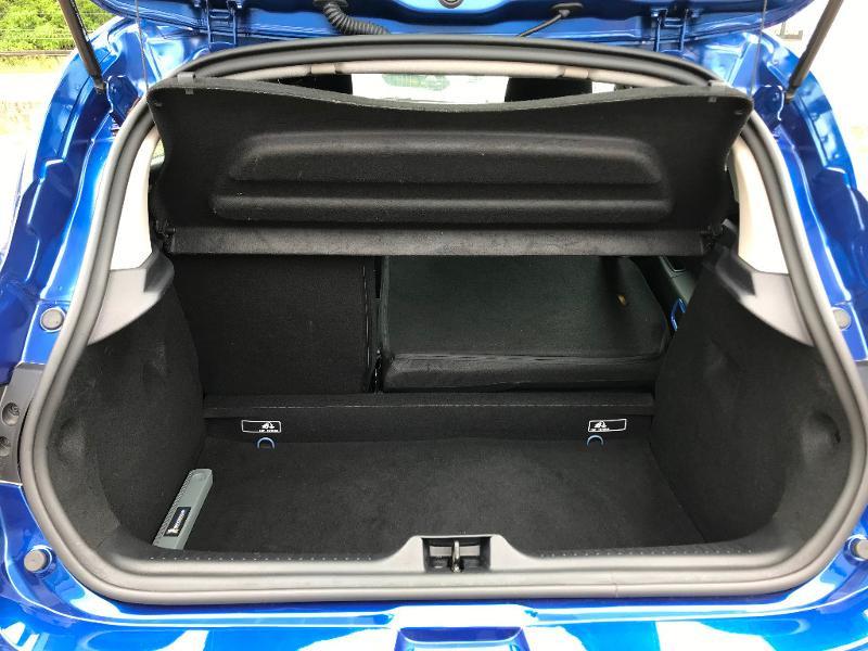 Photo 16 de l'offre de RENAULT Clio 0.9 TCe 90ch energy Business 5p Euro6c à 11490€ chez AR Cars Automobiles