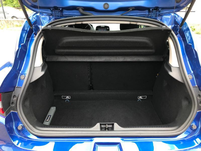 Photo 17 de l'offre de RENAULT Clio 0.9 TCe 90ch energy Business 5p Euro6c à 11490€ chez AR Cars Automobiles