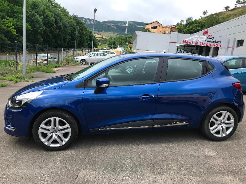 Photo 2 de l'offre de RENAULT Clio 0.9 TCe 90ch energy Business 5p Euro6c à 11490€ chez AR Cars Automobiles