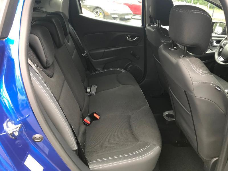Photo 15 de l'offre de RENAULT Clio 0.9 TCe 90ch energy Business 5p Euro6c à 11490€ chez AR Cars Automobiles
