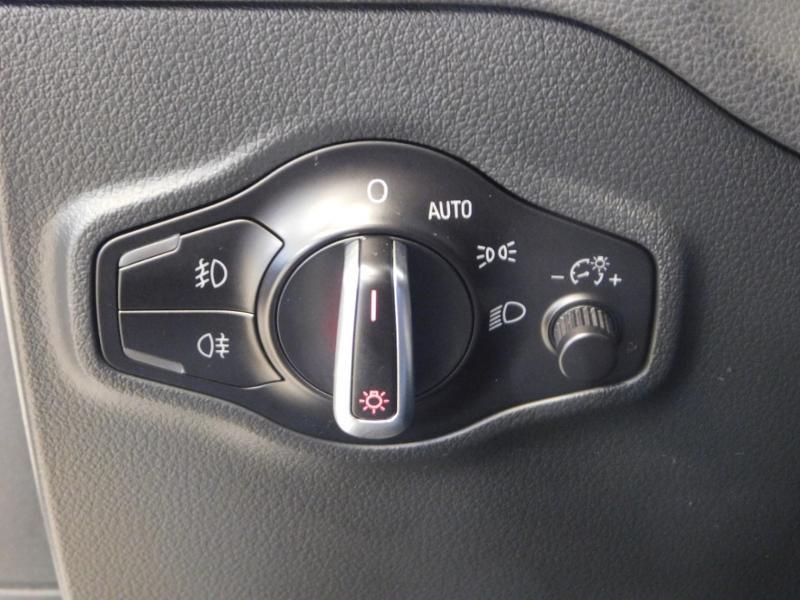 Photo 26 de l'offre de AUDI SQ5 3.0 V6 BiTDI 326ch quattro Tiptronic à 37690€ chez Autovia Véhicules Multimarques