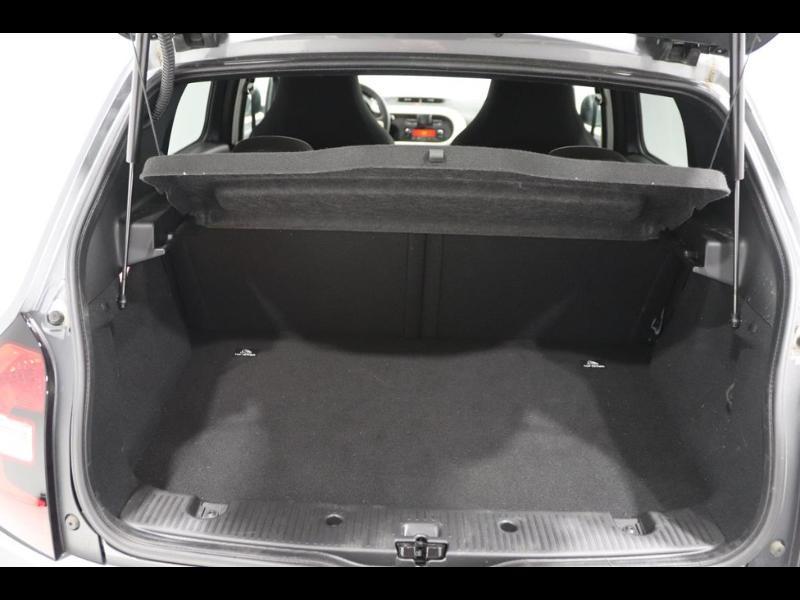 Photo 4 de l'offre de RENAULT Twingo 1.0 SCe 70ch Limited Euro6c à 9890€ chez Autovia Véhicules Multimarques