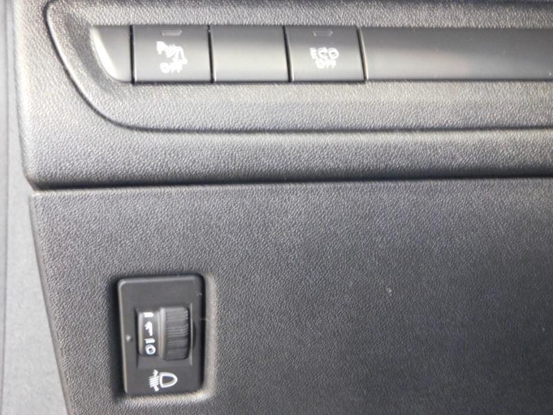 Photo 13 de l'offre de PEUGEOT 2008 1.2 PureTech 130ch E6.c GT Line S&S à 19990€ chez Autovia Véhicules Multimarques