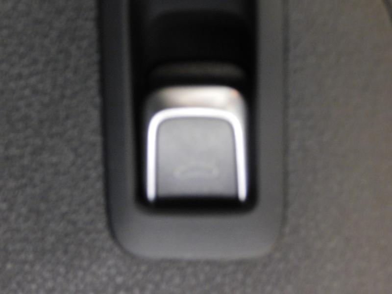 Photo 22 de l'offre de AUDI SQ5 3.0 V6 BiTDI 326ch quattro Tiptronic à 37690€ chez Autovia Véhicules Multimarques