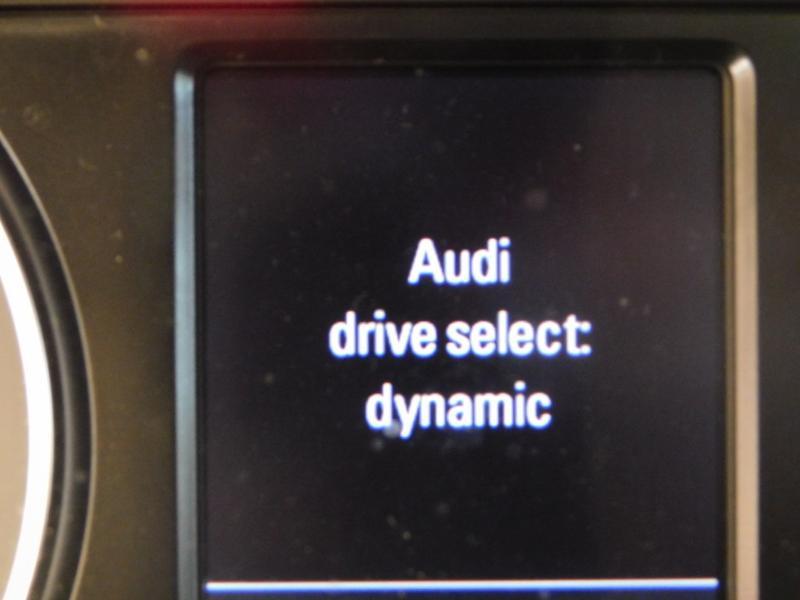 Photo 16 de l'offre de AUDI SQ5 3.0 V6 BiTDI 326ch quattro Tiptronic à 37690€ chez Autovia Véhicules Multimarques