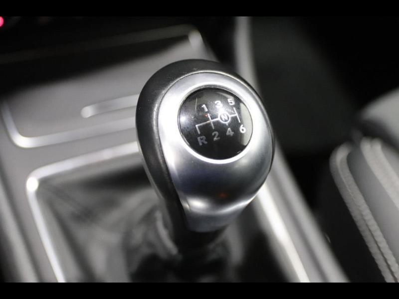 Photo 22 de l'offre de MERCEDES-BENZ Classe A 200 d sensation à 20990€ chez Autovia Véhicules Multimarques