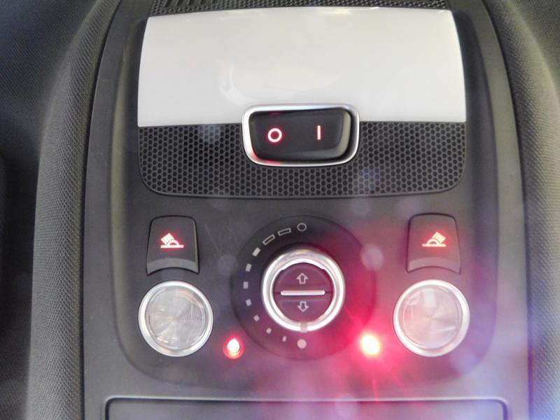 Photo 17 de l'offre de AUDI SQ5 3.0 V6 BiTDI 326ch quattro Tiptronic à 37690€ chez Autovia Véhicules Multimarques