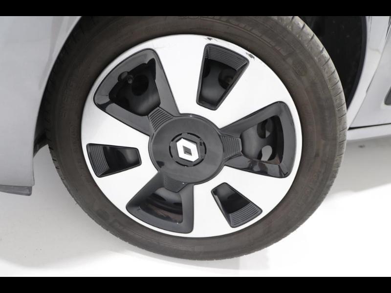 Photo 5 de l'offre de RENAULT Twingo 1.0 SCe 70ch Limited Euro6c à 9890€ chez Autovia Véhicules Multimarques