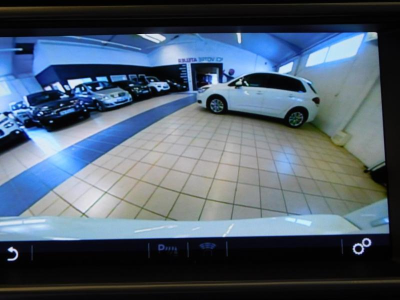 Photo 8 de l'offre de LAND-ROVER Evoque 2.0 eD4 150 Executive 4x2 Mark IV e-Capability à 25990€ chez Autovia Véhicules Multimarques