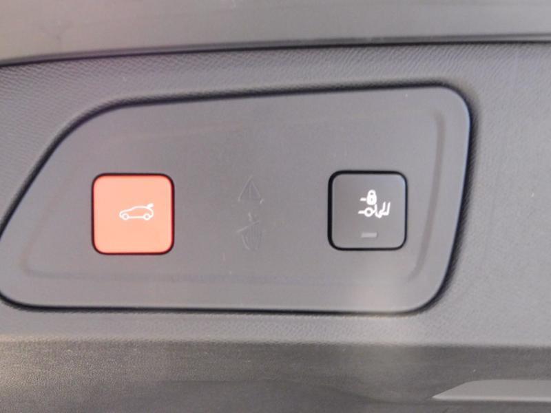 Photo 12 de l'offre de CITROEN C5 Aircross BlueHDi 130ch S&S Shine EAT8 à 33590€ chez Autovia Véhicules Multimarques