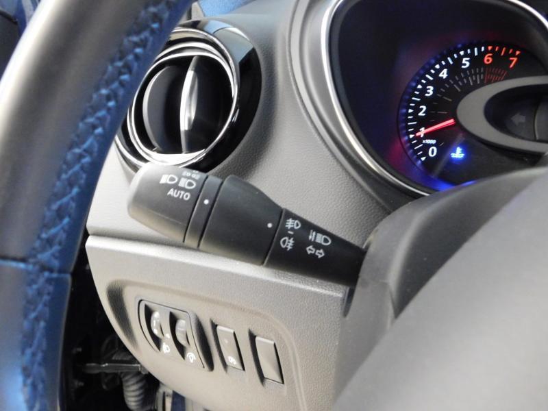 Photo 16 de l'offre de RENAULT Captur 1.3 TCe 130ch FAP Intens à 15990€ chez Autovia Véhicules Multimarques