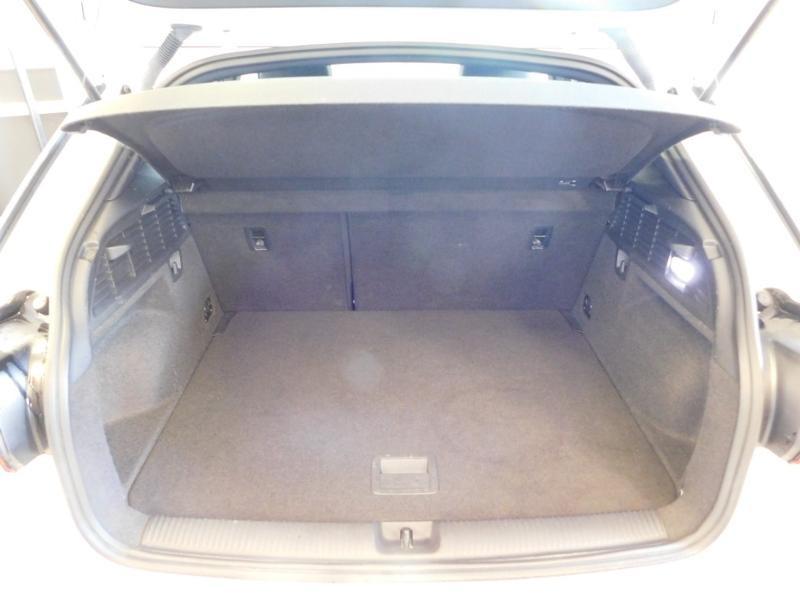 Photo 5 de l'offre de AUDI Q2 1.0 TFSI 116ch S line à 25900€ chez Autovia Véhicules Multimarques