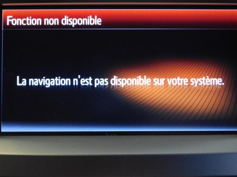 Photo 23 de l'offre de TOYOTA Verso 112 D-4D FAP Dynamic à 12990€ chez Autovia Véhicules Multimarques