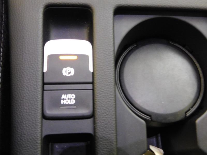 Photo 22 de l'offre de VOLKSWAGEN Passat SW 2.0 TDI 150ch BlueMotion Technology Confortline Business DSG6 à 19990€ chez Autovia Véhicules Multimarques