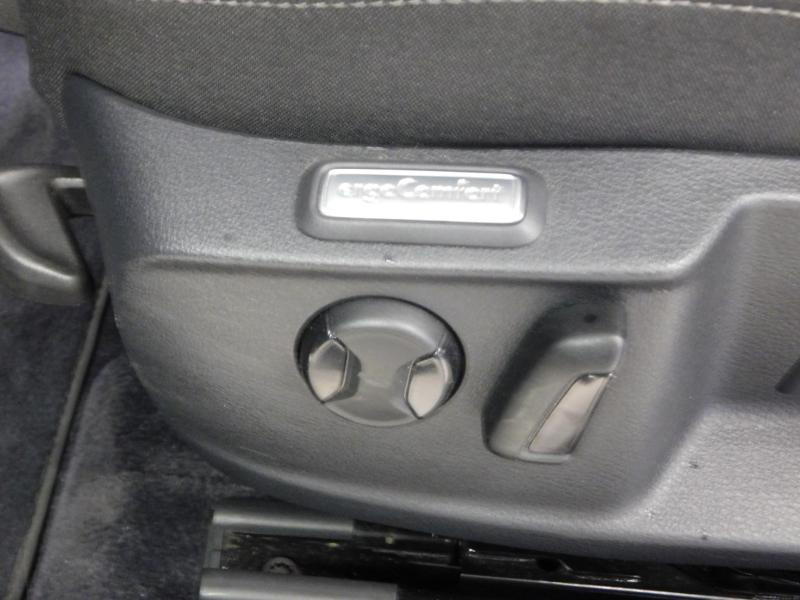 Photo 13 de l'offre de VOLKSWAGEN Passat SW 2.0 TDI 150ch BlueMotion Technology Confortline Business DSG6 à 19990€ chez Autovia Véhicules Multimarques