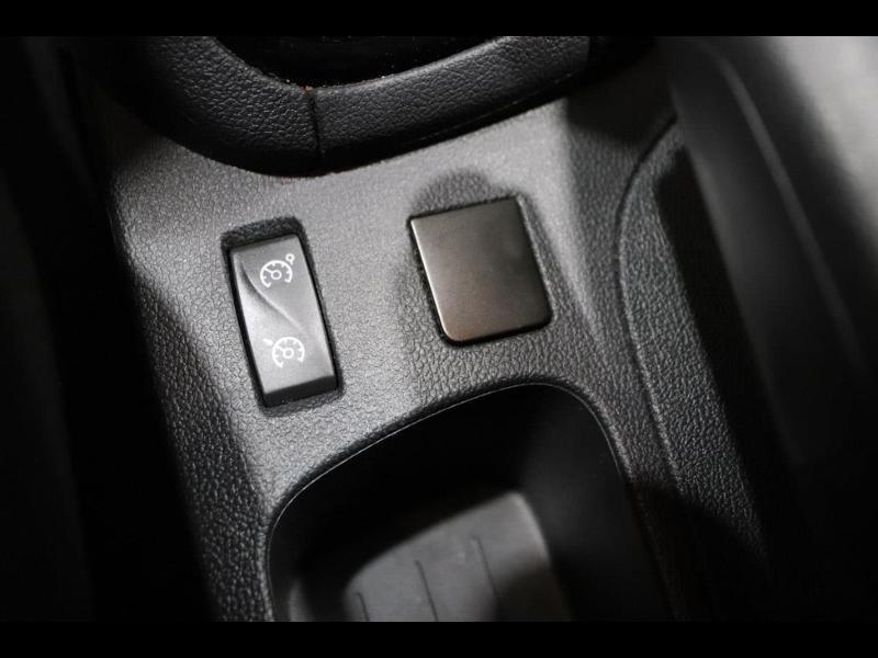 Photo 21 de l'offre de RENAULT Clio 1.2 16v 75 Limited 5p à 11990€ chez Autovia Véhicules Multimarques