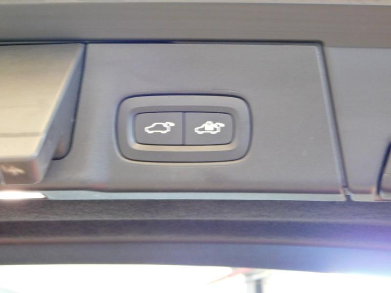 Photo 11 de l'offre de VOLVO V90 D4 190ch Inscription Geartronic à 31990€ chez Autovia Véhicules Multimarques