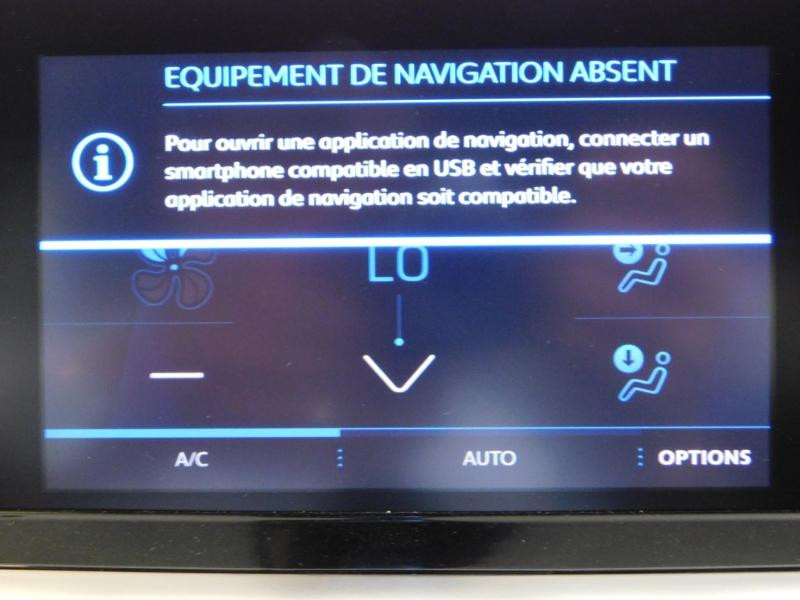 Photo 19 de l'offre de PEUGEOT 208 1.2 PureTech 75ch S&S Active à 17690€ chez Autovia Véhicules Multimarques
